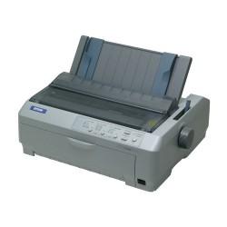 Imprimante matricielle FX-890