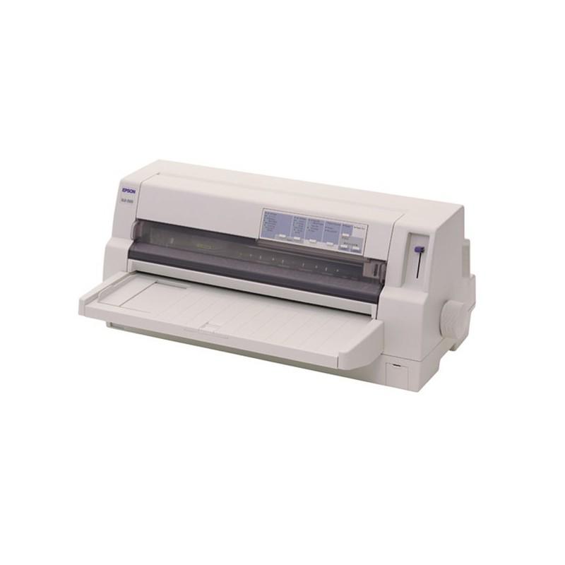 Imprimante matricielle DLQ-3500