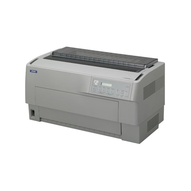 Imprimante matricielle DFX-9000N