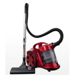 Aspirateur sans sac KING Turbo K253
