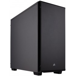 Boitier Gamer Corsair Carbide 200R