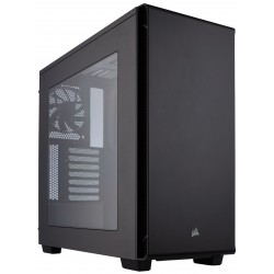 Boitier Gamer Corsair Carbide 270R