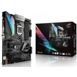 Carte mère MSI Z170A PC Mate / Socket 1151