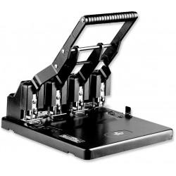 Perforateur Kangaro HDP-4160 / Noir