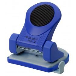 Perforateur Kangaro PERFO-30 / Bleu