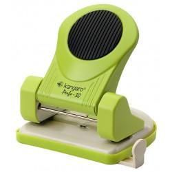 Perforateur Kangaro PERFO-30 / Vert