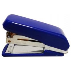 Agrafeuse Kangaro Mini-45 / Bleu