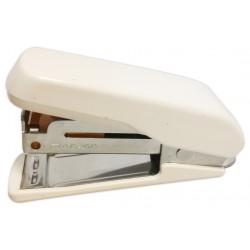 Agrafeuse Kangaro Mini-45 / Blanc