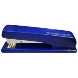 Agrafeuse Kangaro DS-210 / Bleu