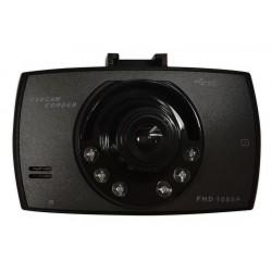 Caméra de voiture Highvision A3