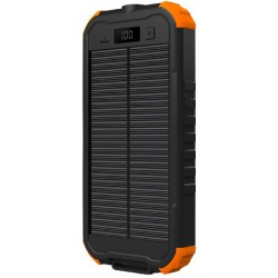 Power Bank Smartek SOLARJUICE S10 / 10000 mAh