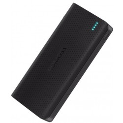 Power Bank ROMOSS Sense 15 / 15 000 mAh / Bleu