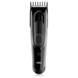 Tondeuse à cheveux Braun HC5050