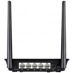 Répéteur D-Link Wi-Fi N 300 Mpbs