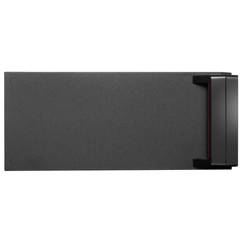 pc de bureau lenovo s510 i7 6 g n 8 go. Black Bedroom Furniture Sets. Home Design Ideas