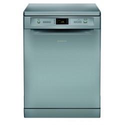 Lave vaisselle Ariston 14 couverts avec Afficheur Inox
