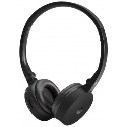 Casque Sans fil HP H7000 Bluetooth / Blanc
