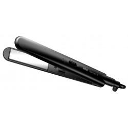 Fer à lisser Braun Satin Hair 3 Style&Go ST300