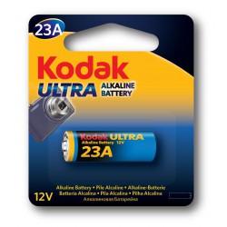 Pile Kodak Ultra Alkaline 23A