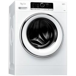 Machine à laver Automatique Whirlpool FSCR70421 / 7 Kg / Blanc