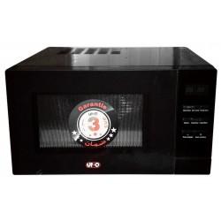 Four à Micro-Ondes encastrable Uno FMO23UG37-I / 23L / 800W
