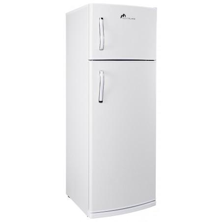 Réfrigérateur MontBlanc F35.2 300L / Blanc