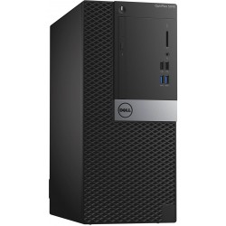 Pc de Bureau Dell OptiPlex 5040MT / i5 6è Gén / 4 Go