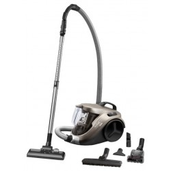 Aspirateur Tefal Compact Power TW3786RA / 750W