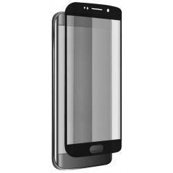 Protection Écran Verre Trempé KSix pour Huawei P9