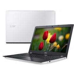 Pc Portable Acer Aspire E5-575G / i3 6è Gén / 4 Go / Bleu
