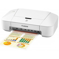 Imprimante Jet D'encre HP Deskjet Ink Advantage 1115