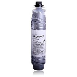 Toner Laser Ricoh MP 2014D Noir