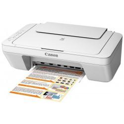 Imprimante Multifonction Jet d'encre tout-en-un HP Deskjet 1510