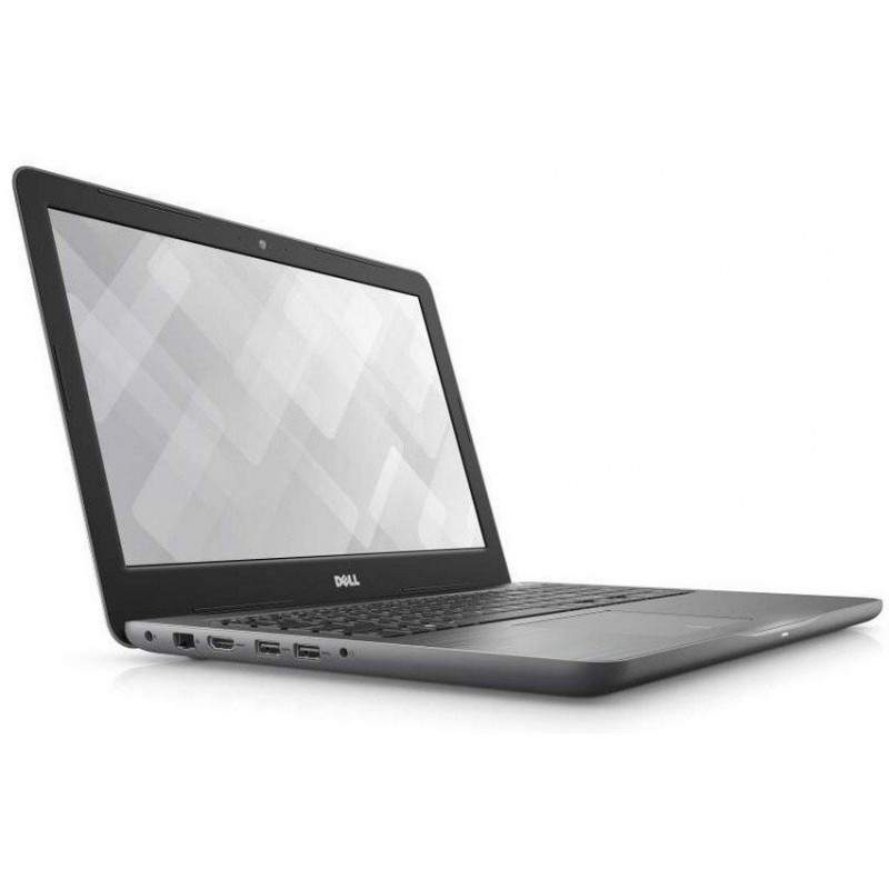 2592280a08d3bb ... Pc Portable Dell Inspiron 5559   i5 6è Gén   16 Go   Noir ...