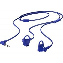 Ecouteur avec Micro HP 150 / Noir