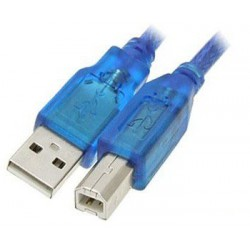Câble USB 5M Male/Femelle