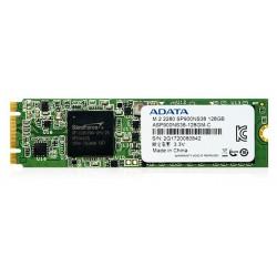 Disque Dur Adata SSD Premier Pro SP900 M.2 / 128 Go