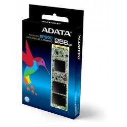 Disque Dur Adata SSD Premier Pro SP900 M.2 / 256 Go