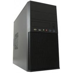 Boitier LC-Power Micro ATX 2010MB