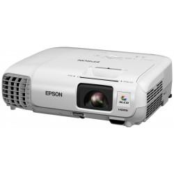 Vidéoprojecteur Epson EB-X27
