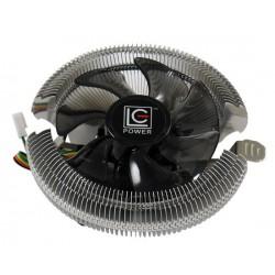 Ventilateur pour processeur LC Power Cosmo Cool LC-CC-94