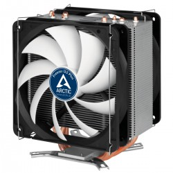 Ventilateur processeur semi passif Arctic Freezer i32 Plus