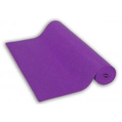 Matelas de Yoga Zimota 173x61x0.8 cm