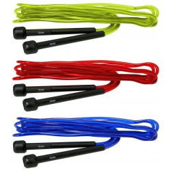 Corde à Sauter Zimota Jump Rope PVC