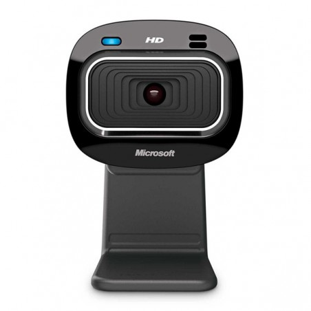 LifeCam HD-3000