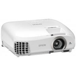 Vidéoprojecteur Epson EH-TW570