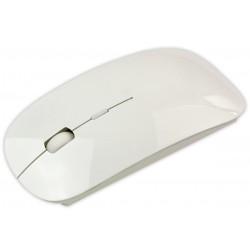 Souris sans fil JeDEL 602 / Blanc