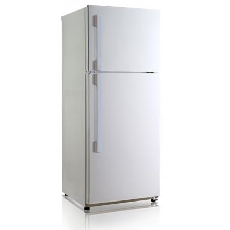 Réfrigérateur Midea NoFrost 480L / Blanc