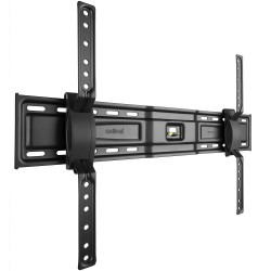 """Support mural pour TV Meliconi Slimstyle 600ST 50""""-80"""""""