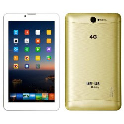 "Tablette Versus V703 / 7"" / 4G / Gold"